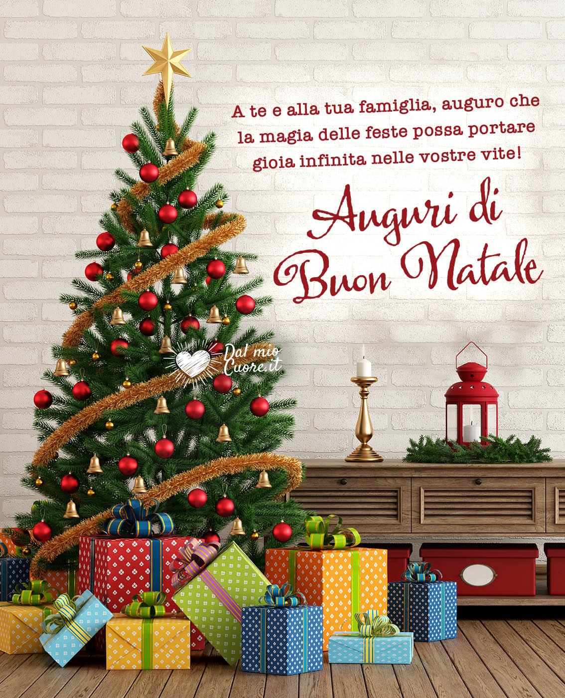 Auguri Di Buon Natale Jpg.Auguri Di Buon Natale Immagini Video E Gif Per Facebook E Whatsapp