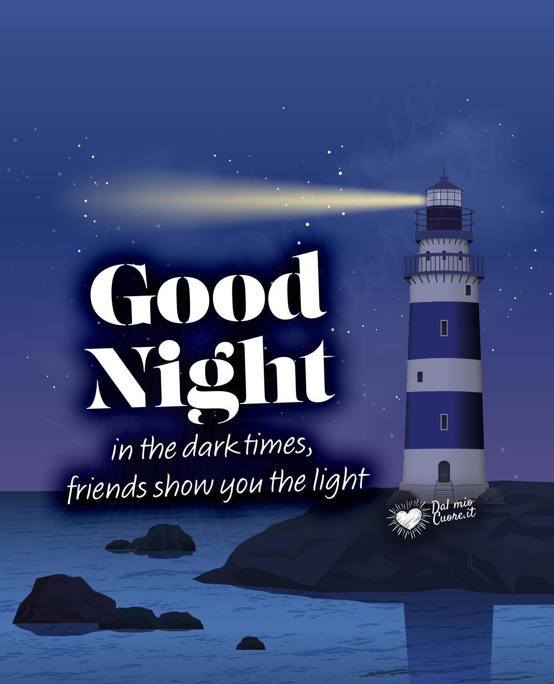 Sweet kostenlos dreams bilder night good Good Night